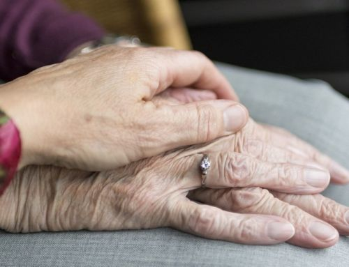 THE COSTS AND BENEFITS OF INFORMAL CAREGIVING ACROSS EUROPE