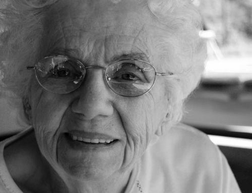 MEASURING SUCCESSFUL AGING